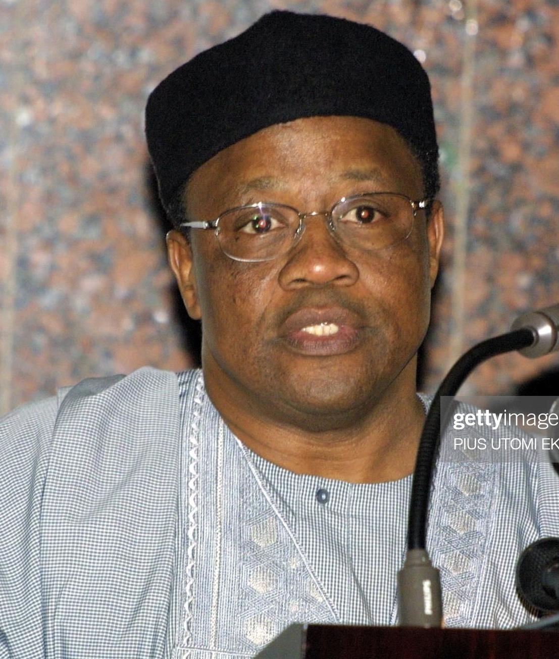 New Member - Nairaland / General - Nigeria